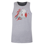 Titania the Pixie Men's Tank Top
