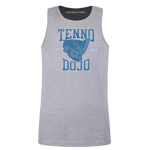 Tenno Dojo Men's Tank Top