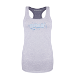 Cephalon A.I. Women's Tank Top