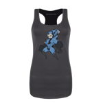 Team Tyl Regor Women's Tank Top