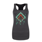 Arrow Rain Ivara Women's Tank Top