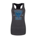 Tenno Dojo Women's Tank Top