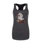 Kubrow's Day Out Women's Tank Top