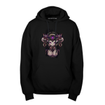 A Sanguine Trick Pullover Hoodie