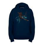 Ivara the Huntress Pullover Hoodie