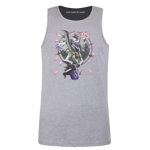Saryn Prime with Paracesis Men's Tank Top