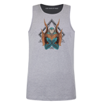 Nidus Phryke Men's Tank Top