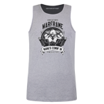 Swolotus Men's Tank Top