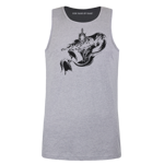 Exalted Blade Men's Tank Top