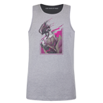 Nidus - The Adaptive Men's Tank Top