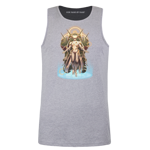 Holy Trinity Men's Tank Top