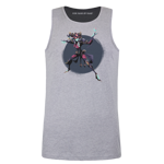 Mirage Men's Tank Top