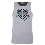 Baro Ki'teer Men's Tank Top
