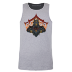 Chroma Prime Men's Tank Top