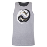 Harmony Men's Tank Top