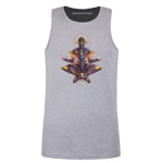 Primed Volt Men's Tank Top