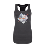 An Amazing Reward Women's Tank Top