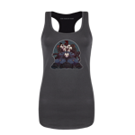 Obey Regor Women's Tank Top