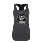 Swolotus Women's Tank Top