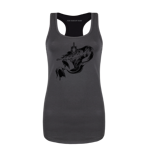 Exalted Blade Women's Tank Top