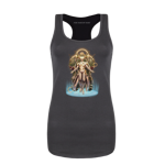 Holy Trinity Women's Tank Top