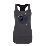 Mirage Women's Tank Top