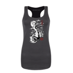 Sumi Kavat Women's Tank Top