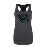 Baro Ki'teer Women's Tank Top