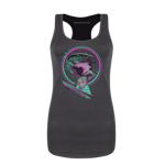 Mind Control Women's Tank Top