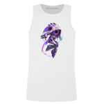 Hush Men's Tank Top