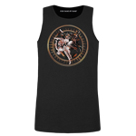 In Tandem Men's Tank Top