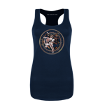 In Tandem Women's Tank Top