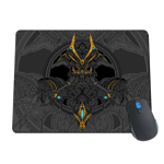 Hydroid Prime Mousepad